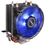 Antec CPU Air Cooler A30