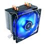 Antec CPU Air Cooler C400
