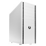 Bitfenix White Shinobi XL Full Tower Chassis (USB3)