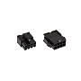 Bitfenix Black PCIE 8Pin Alchemy 2.0 Connector Pack
