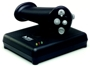 CH Products Pro Throttle USB For PC & Mac
