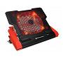 Thermaltake Massive23 GT Notebook Cooler [CLN0019]