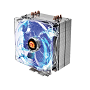 Thermaltake Contac 30 Multi Socket CPU Cooler