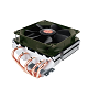 Thermaltake BigTyp Revo Multi Socket CPU Cooler