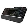 Creative SB X Vanguard K08 Gaming Keyboard