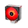 DeepCool Gammaxx RGB GT PWM Multi Socket CPU Cooler