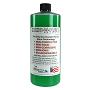 Fluid XP+ Alien Green UV Nano Fluid 1L PC Coolant