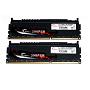 G.Skill DDR3-1600 8GB Dual Channel [Sniper] F3-12800CL9D-8GBSR2