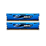 G.Skill DDR3-1866 16GB Dual Channel [ARES] F3-1866C10D-16GAB