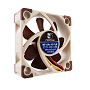 Noctua 40mm NF-A4x10 FLX 4500RPM Fan