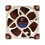 Noctua 80mm NF-A8 ULN 1400RPM Fan