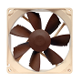 Noctua 92mm NF-B9 PWM Fan
