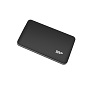 Silicon Power 256GB Bolt B10 USB3 External SSD