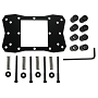 Swiftech Apogee HD Mounting Kit For AMD Sockets