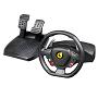 Thrustmaster Ferrari 458 Italia Racing Wheel For PC & Xbox360