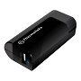 Thermaltake TriP 2600mAh Portable iPhone & iPod Power Pack