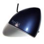 NaturalPoint Ergo Click Switch for the SmartNav