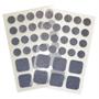 NaturalPoint Spare Track Dots for SmartNav & TrackIR
