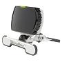 NaturalPoint SmartNAV4 AT Alternative Mouse Technology