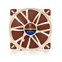 Noctua 200mm NF-A20 FLX 800RPM Fan